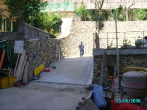ff-edilizia-genova-costruzioni-box-5