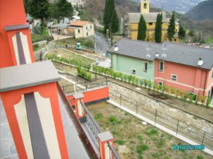 ff-edilizia-genova-costruzioni-villette-1