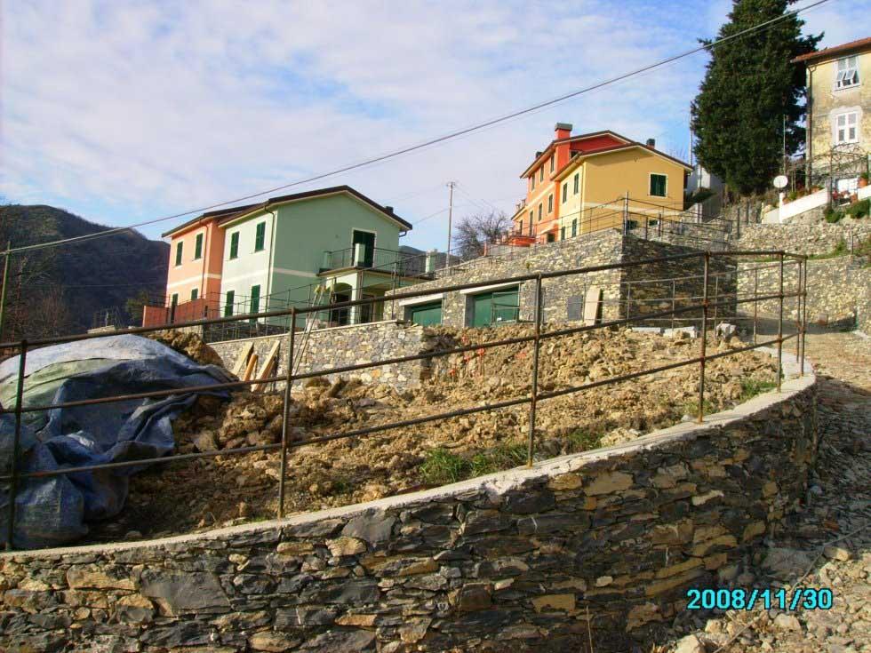 ff-edilizia-genova-costruzioni-villette-3