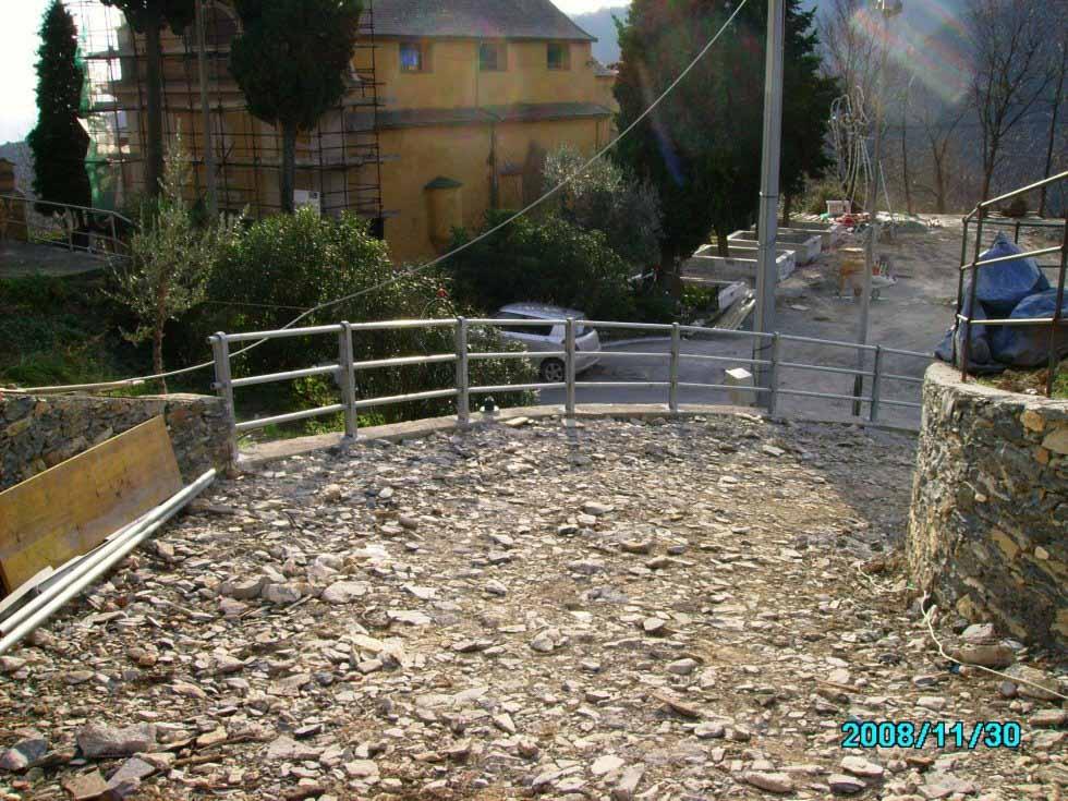 ff-edilizia-genova-costruzioni-villette-5