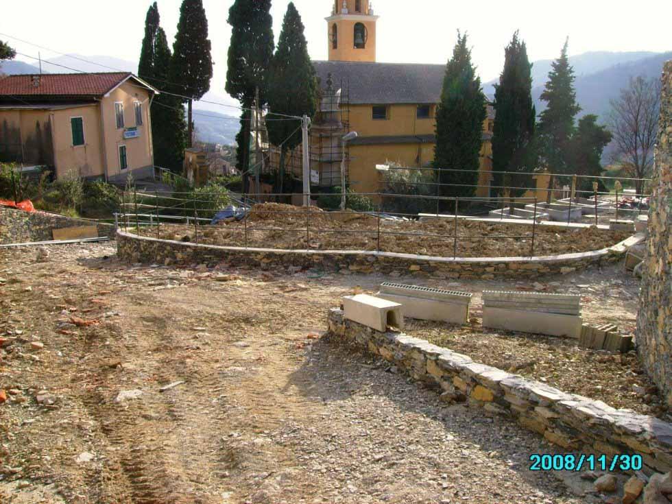 ff-edilizia-genova-costruzioni-villette-7