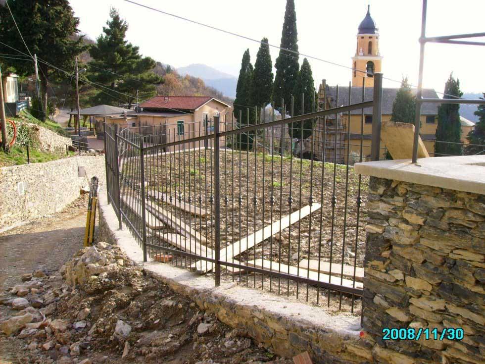 ff-edilizia-genova-costruzioni-villette-8