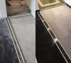 ff-edilizia-genova-restauro-pavimenti-2