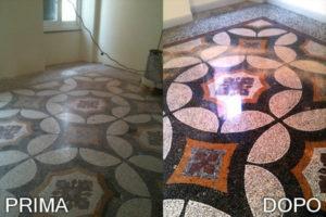 ff-edilizia-genova-restauro-pavimenti-3