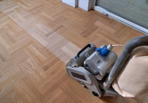 ff-edilizia-genova-restauro-pavimenti-5