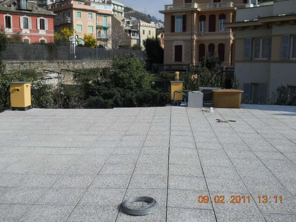 ff-edilizia-genova-rifacimento-tetti-1