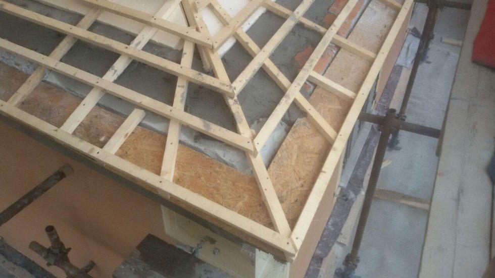ff-edilizia-genova-rifacimento-tetti-10