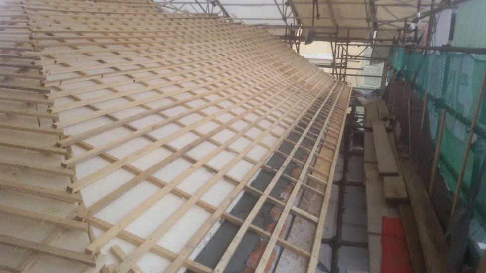 ff-edilizia-genova-rifacimento-tetti-11