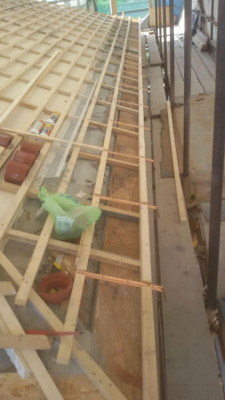 ff-edilizia-genova-rifacimento-tetti-12