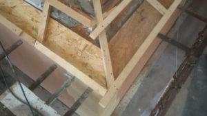 ff-edilizia-genova-rifacimento-tetti-13