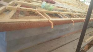 ff-edilizia-genova-rifacimento-tetti-14