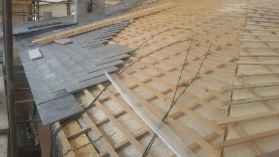ff-edilizia-genova-rifacimento-tetti-15