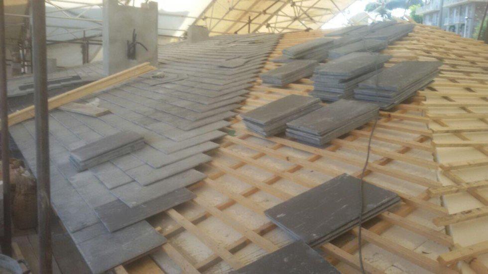 ff-edilizia-genova-rifacimento-tetti-16