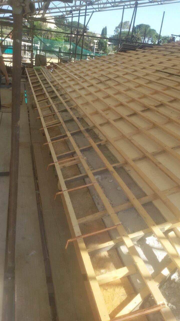 ff-edilizia-genova-rifacimento-tetti-17