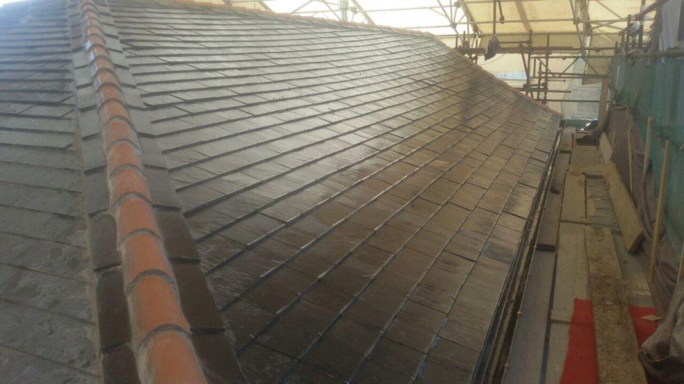ff-edilizia-genova-rifacimento-tetti-18
