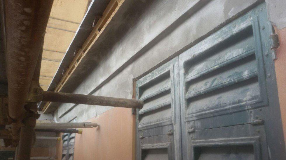 ff-edilizia-genova-rifacimento-tetti-19