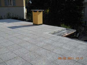 ff-edilizia-genova-rifacimento-tetti-2