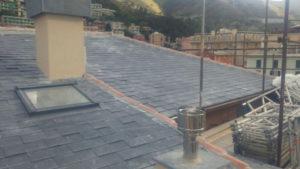 ff-edilizia-genova-rifacimento-tetti-20