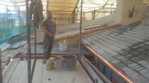 ff-edilizia-genova-rifacimento-tetti-22
