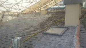 ff-edilizia-genova-rifacimento-tetti-23