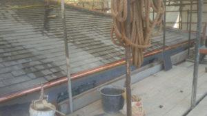 ff-edilizia-genova-rifacimento-tetti-24