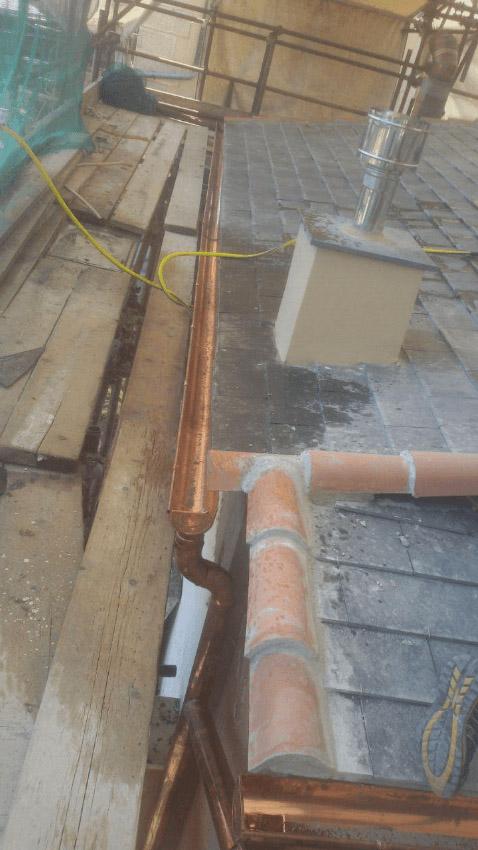 ff-edilizia-genova-rifacimento-tetti-25