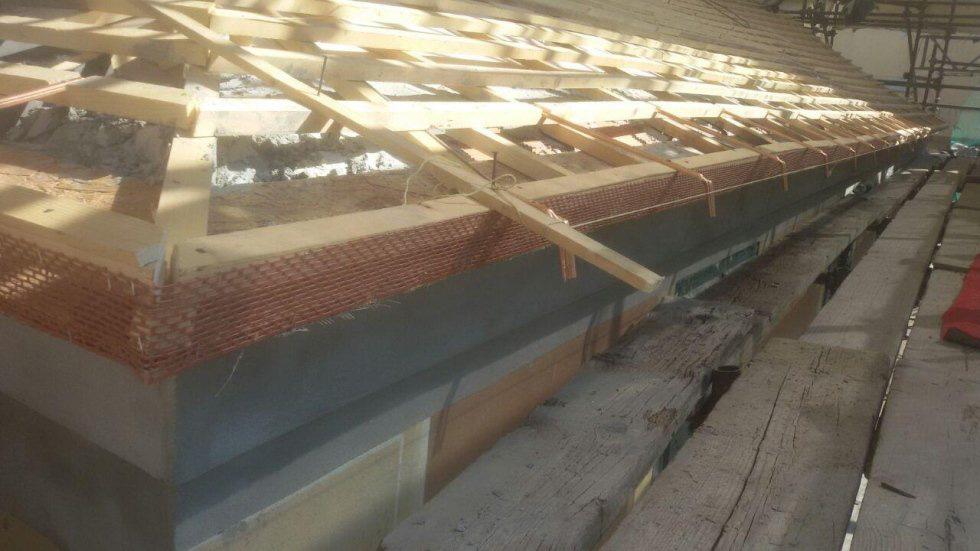 ff-edilizia-genova-rifacimento-tetti-26