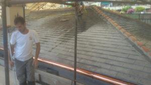 ff-edilizia-genova-rifacimento-tetti-27