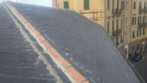 ff-edilizia-genova-rifacimento-tetti-28