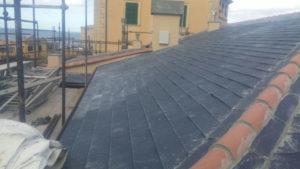 ff-edilizia-genova-rifacimento-tetti-29