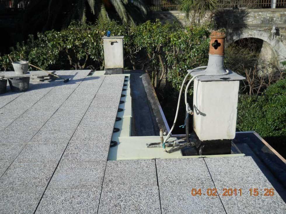 ff-edilizia-genova-rifacimento-tetti-3