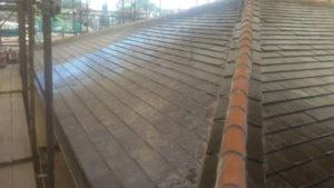 ff-edilizia-genova-rifacimento-tetti-30