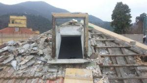 ff-edilizia-genova-rifacimento-tetti-4