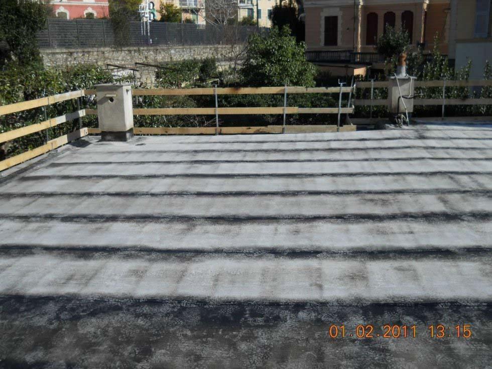 ff-edilizia-genova-rifacimento-tetti-5