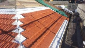 ff-edilizia-genova-rifacimento-tetti-6
