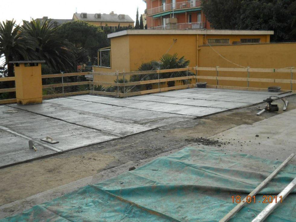ff-edilizia-genova-rifacimento-tetti-8