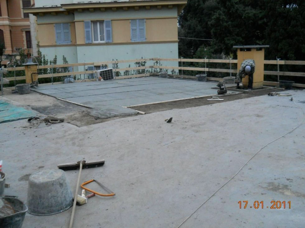ff-edilizia-genova-rifacimento-tetti-9