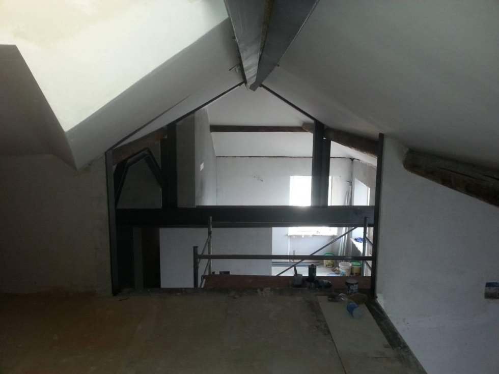 ff-edilizia-genova-ristrutturazione-appartamenti-1
