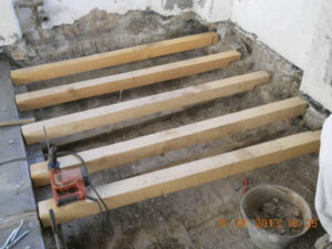 ff-edilizia-genova-ristrutturazione-appartamenti-10