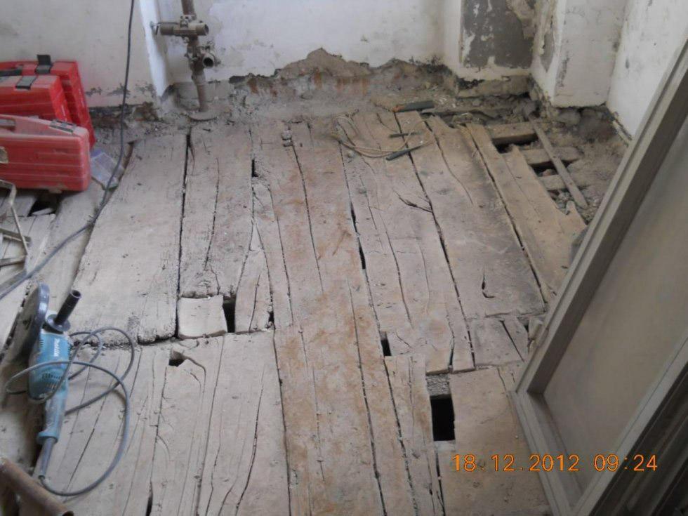ff-edilizia-genova-ristrutturazione-appartamenti-12