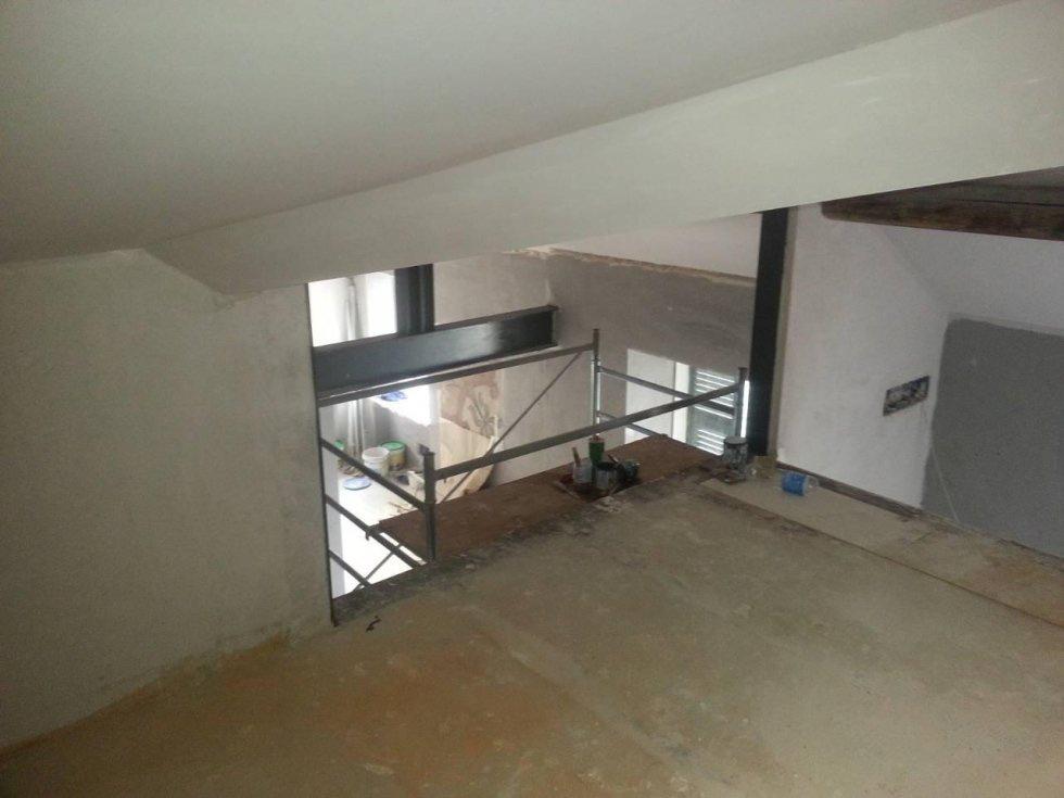 ff-edilizia-genova-ristrutturazione-appartamenti-13