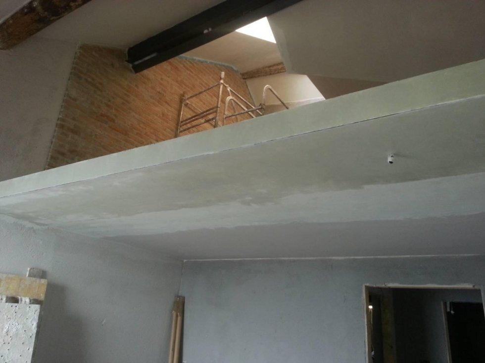ff-edilizia-genova-ristrutturazione-appartamenti-15