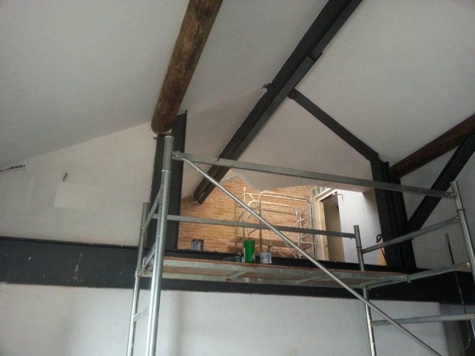ff-edilizia-genova-ristrutturazione-appartamenti-16