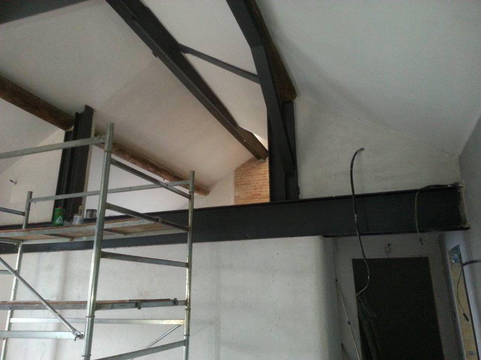 ff-edilizia-genova-ristrutturazione-appartamenti-17