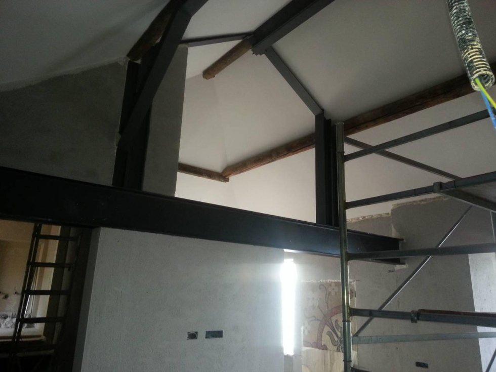 ff-edilizia-genova-ristrutturazione-appartamenti-18