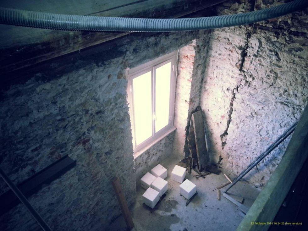ff-edilizia-genova-ristrutturazione-appartamenti-3