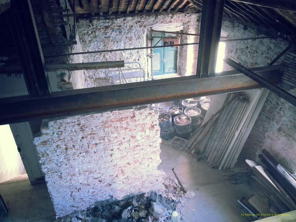 ff-edilizia-genova-ristrutturazione-appartamenti-4