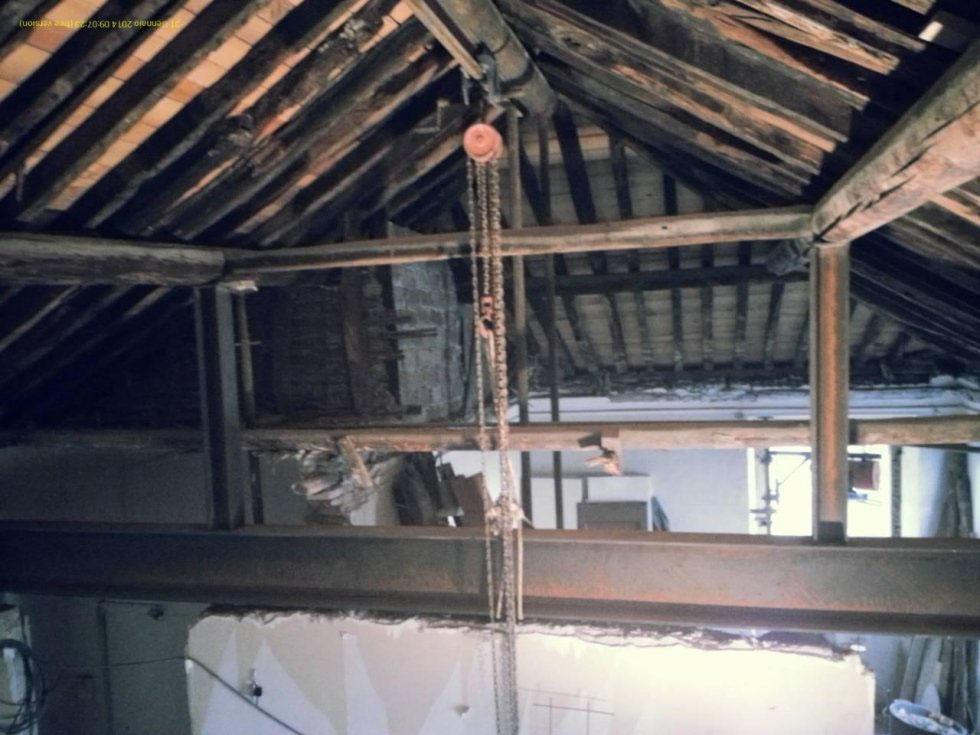 ff-edilizia-genova-ristrutturazione-appartamenti-5