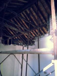 ff-edilizia-genova-ristrutturazione-appartamenti-8