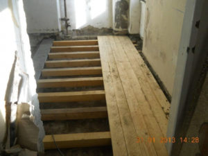 ff-edilizia-genova-ristrutturazione-appartamenti-9